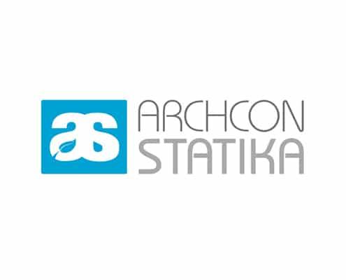 logo-archcon-statika