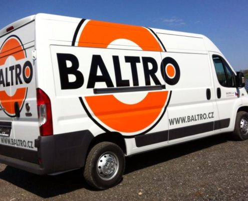 polep-dodavky-Baltro