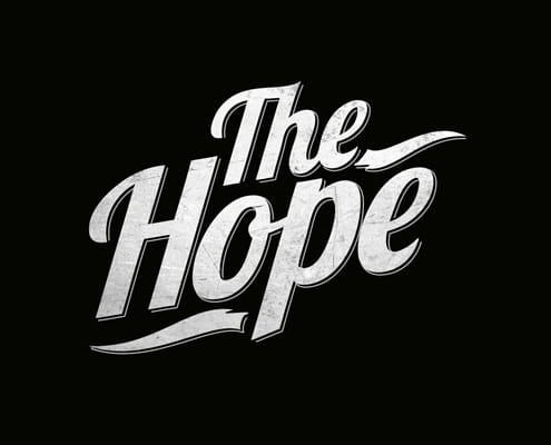 logo-the-hope