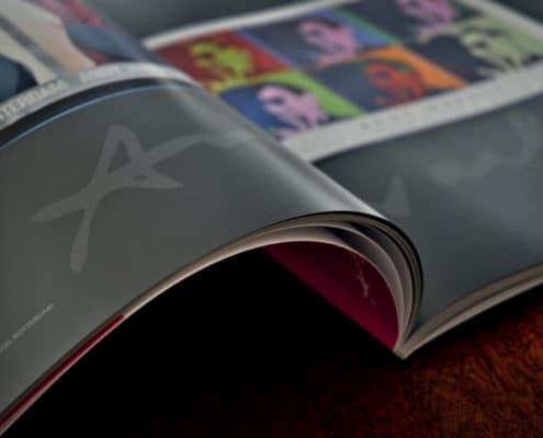kniha-Warhol