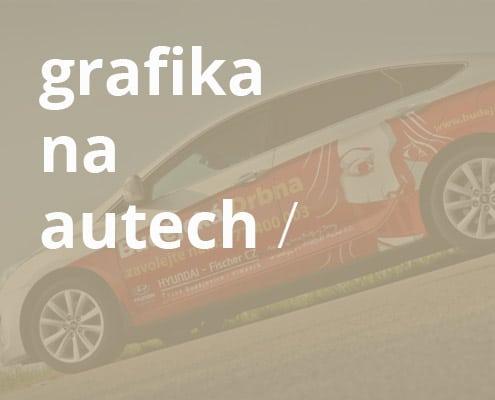 grafika_na_autech