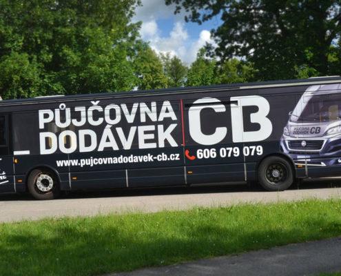 polep-autobus