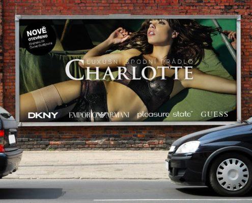 billboard-Charlotte