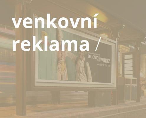venkovni_reklama