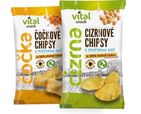 Obalovy-design-Vital-Snack-stickylabel