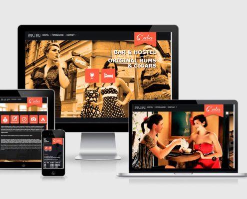 webdesign-cuba-bar