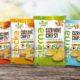 vital-snack-1