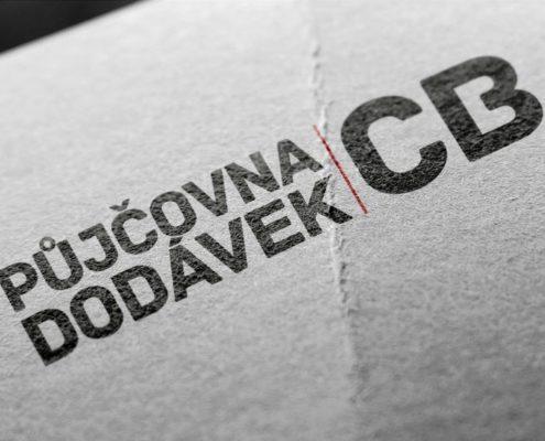 logo-pujcovna-dodavek