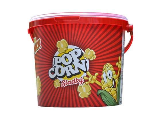 kbelík-Popcorn-Goldensnack