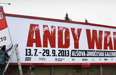 Billboard-andy-warhol