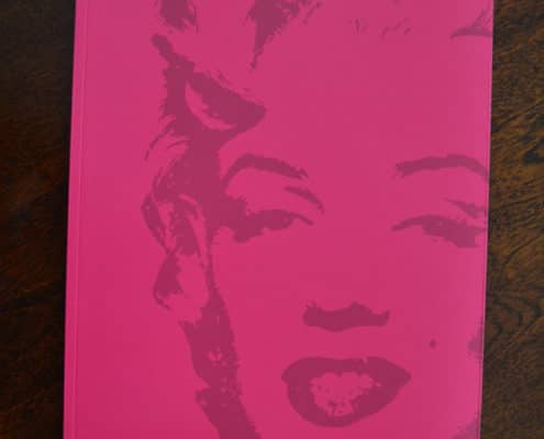 kniha-Andy-Warhol