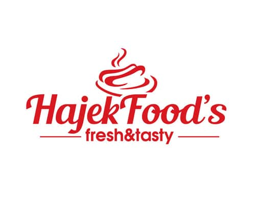 logo-Hajek-foods