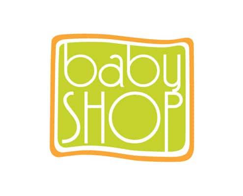logo-babyshop