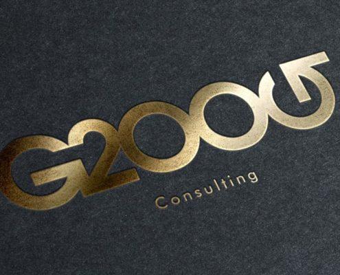 logo-G2000
