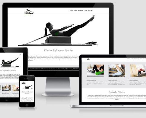 web-pilates